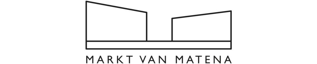 Markt van Matena